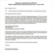 architect cover letter samples free cover letter template 54 free word pdf documents free