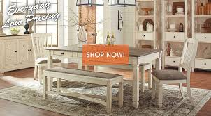 Home Furniture Financing Inspiration Find An Amazing Selection Of Brand Name Home Furnishings In