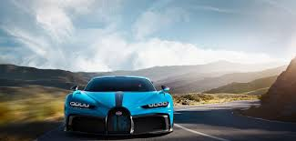 In the 1980s the bugatti brand was brought back as bugatti automobili s.p.a. Luxury Car Brands Latest News Updates Photos Videos On Luxury Car Brands Arabianbusiness