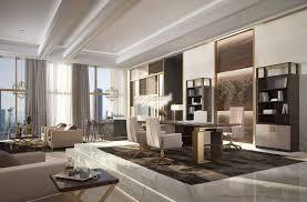 office modern interior design. Luxury Office Design Modern Interior Ideas . Office Interior Design Ideas  Modern. Home Modern N
