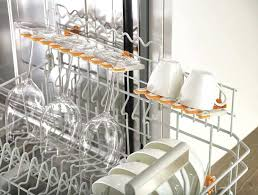 wine glass dishwasher holder stemware holders crystal cup holders crystal safe wine glass dishwasher rack