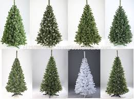 Christmas Tree Supplier To The Stars Forecasts Best Season Ever Christmas Tree Manufacturers