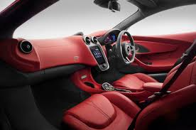 2018 mclaren 720s interior. beautiful interior 2018 mclaren 720s interior with mclaren 2
