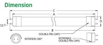 osram electronic ballast wiring diagram images ce tuv epistar smd3528 10w 18w 25w t8 osram led tube buy t8 osram
