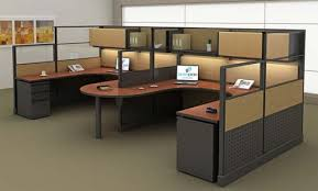 best office cubicle design. Awesome Cubicle Office Furniture Offers A Complete Line Of New Used Best Design
