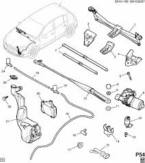 2008 saturn starter wiring car wiring diagram download moodswings co 2007 Saturn Ion Radio Wiring Diagram 2008 saturn wiring diagram saturn vue stereo wiring diagram images 2008 saturn starter wiring saturn vue radio wiring diagram image saturn astra radio 2007 saturn ion stereo wiring diagram