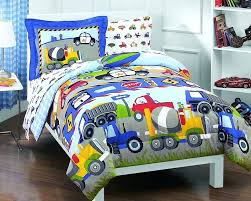 little boy bedding sets excellent cars trucks airplane police car bedding for boys twin boys twin little boy bedding