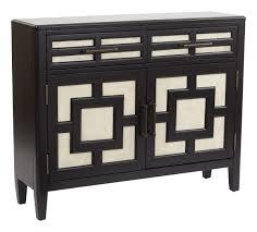 Inspired By Bassett Storage Cabinet Elmdale Storage Cabinet By INSPIRED By Bassett Office Star 14
