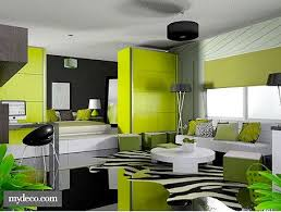 green and gray bedroom ideas. lime green/grey colour scheme, the scheme that i\u0027m creating in my spare room green and gray bedroom ideas