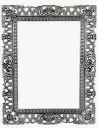 Image Mirror Silhouette 15 Ornate Black Picture Frame Png For Free On Mbtskoudsalg Border Design For Men Seekpng 15 Ornate Black Picture Frame Png For Free On Mbtskoudsalg Border