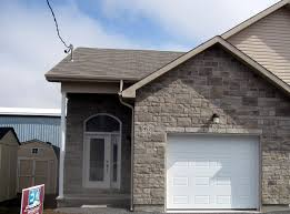 2 bedroom homes for rent ottawa. houses, apartments \u0026 condos for rent in st-isidore -eastern ontario (3 bedrooms, 2 1 bedroom bachelors) homes ottawa