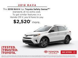 Toyota Dealer Elmira NY New & Used Cars for Sale near Rochester NY ...