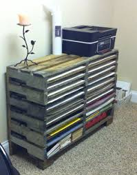 pallet office furniture. share this pinterest just decorate pallet office furniture