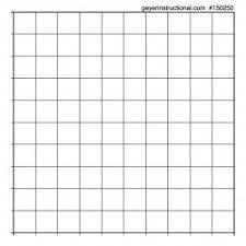 10x10 Grid Paper Zlatan Fontanacountryinn Com