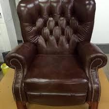 Metro Leather Furniture Restoration Furniture Repair 202 Lane