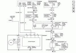 painless wiring diagram 55 chevy chevrolet wiring diagrams for 55 chevy ignition switch wiring diagram at 55 Chevy Wiring Diagram