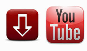 youtube video image size how to adjust youtube video size settings for uploading and playing