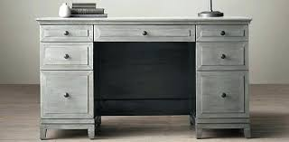 gray office desk. Delighful Office Gorgeous Gray Office Desk On Grey Awesome Collections  And