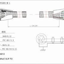 echo trailer wiring diagram wiring diagrams best echo trailer wiring diagram trusted wiring diagram online rv trailer wiring diagram echo trailer wiring diagram