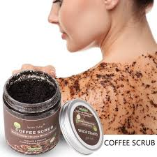 Cellulite is mostly formed due to genetics, but once it is there, it stays. Amazon Com Ochine Coffee Scrub Exfoliators Exfoliation Remove Varicose Veins Cellulite Stretch Marks Scrub Cream For Body Face Beauty