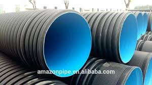 corrugated plastic drain pipe large diameter corrugated plastic drain pipe rug designs corrugated plastic drainage pipe