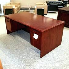 office desk plans. Custom Office Desk Plans Small Table Medium Size Designs