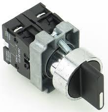 vfd starter circuit diagram images wiring practices plc input circuit plc output circuit together wiring diagram