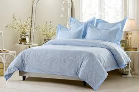 full size of duvet cover california king duvet cover set pink duvet cover teal and