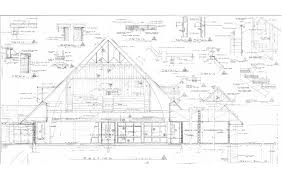 modern architectural drawings. Architectural Drawings Of Modern Buildings Biorock Thailand Com Vintage And Evstudio Architect M