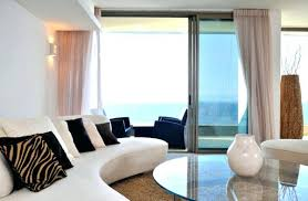 curtains for living room sliding door curtains for living room sliding door curtains for sliding glass doors in living room