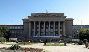 Купить диплом в Екатеринбурге Доступные цены на продажу дипломов  Купить диплом в Екатеринбурге