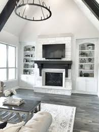 white furniture in living room. 20 beautiful living room decorations white furniture in