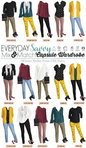 Old Navy Jeans Size Chart Old Navy Clothes Size Chart Rldm