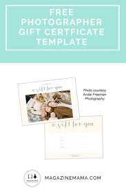 Gift Card Samples Free Inspiration Gift Certificates Samples Free Paper Templates With 4