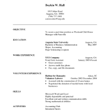 volunteer resume sample example volunteer resume sample resume appealing resume templates volunteer volunteer resume template sample volunteer resume