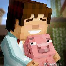 Minecraft wallpaper, Minecraft art ...