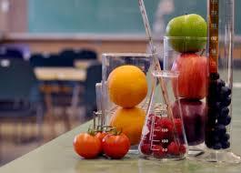 Nine Recent Studies On Vitamins Fruits Veggies Ketogenic Dieting