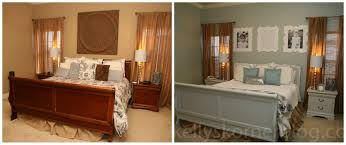 chalk paint bedroom furnitureKellys Korner Show Us your Life  favorite DIY
