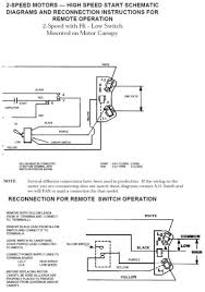 wiring diagram for ao smith motor the wiring diagram speed ao smith motor wiring diagram high start schematic remote wiring diagram