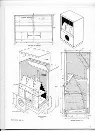 2008 gmc sierra bose wiring diagram images wiring diagram besides bose surround sound wiring diagram diagrams