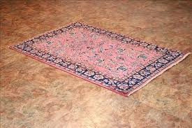 navy oriental rug rugs this traditional rug is approx 3 feet 0 inch x 4 navy
