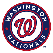 Washington Nationals – Wikipedia