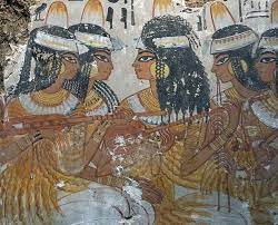 The egyptian music syndicate has banned musicians performing the popular music genre mahraganat, arabic for festival. Music Of Egypt Wikipedia