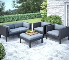 outdoor patio furniture walmart outdoor walmart patio furniture