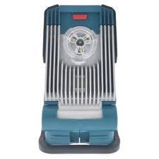 Dewalt 18v Light Us 21 78 35 Off 450lm Dewalt 14 4v 18v Li Ion Portable Led Work Light Flashlight For Site Light With Alarm Function In Indicator Lights From Lights