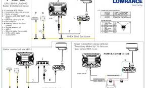 simple 110 volt plug wiring diagram pictures of 110 volt outlet Basic 110-Volt Wiring expert lowrance hds 7 wiring diagram wiring diagram lowrance wiring diagram