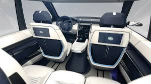 2014 Land Rover Discovery Vision Concept (3) - AutoNation Drive ...