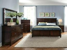 bedroom ideas with wooden furniture living ideas bedroom dark wood furniture bright carpet bedroom colour ideas