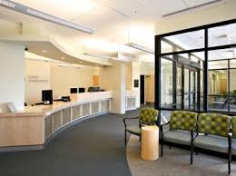 medical office interior design. Medical Office Interior Design Photo | New Ideas Pinterest Interior, Interiors And E