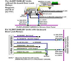 bulldog security wiring diagrams on fordgoldstarter jpg wiring Security Wiring Diagrams bulldog security wiring diagrams and trend car alarm diagram 95 on interior designing ideas with diagram security wiring diagram for 1999 malibu